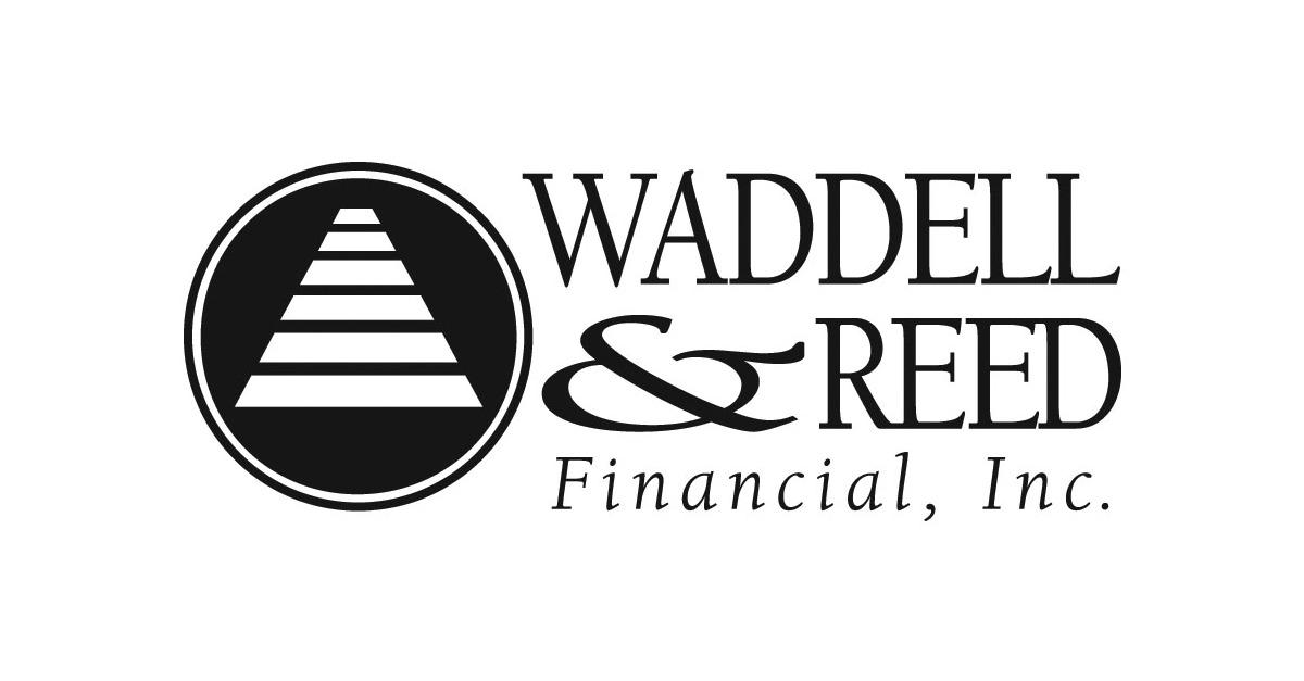 Waddell & Reed: 6.4% Yield But The Struggles Continue