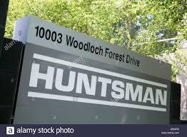 Image result for Huntsman Corporation pictures