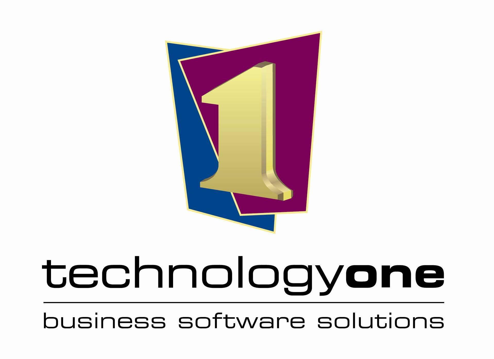 Technology One: My Top Pick In Asia Pacific