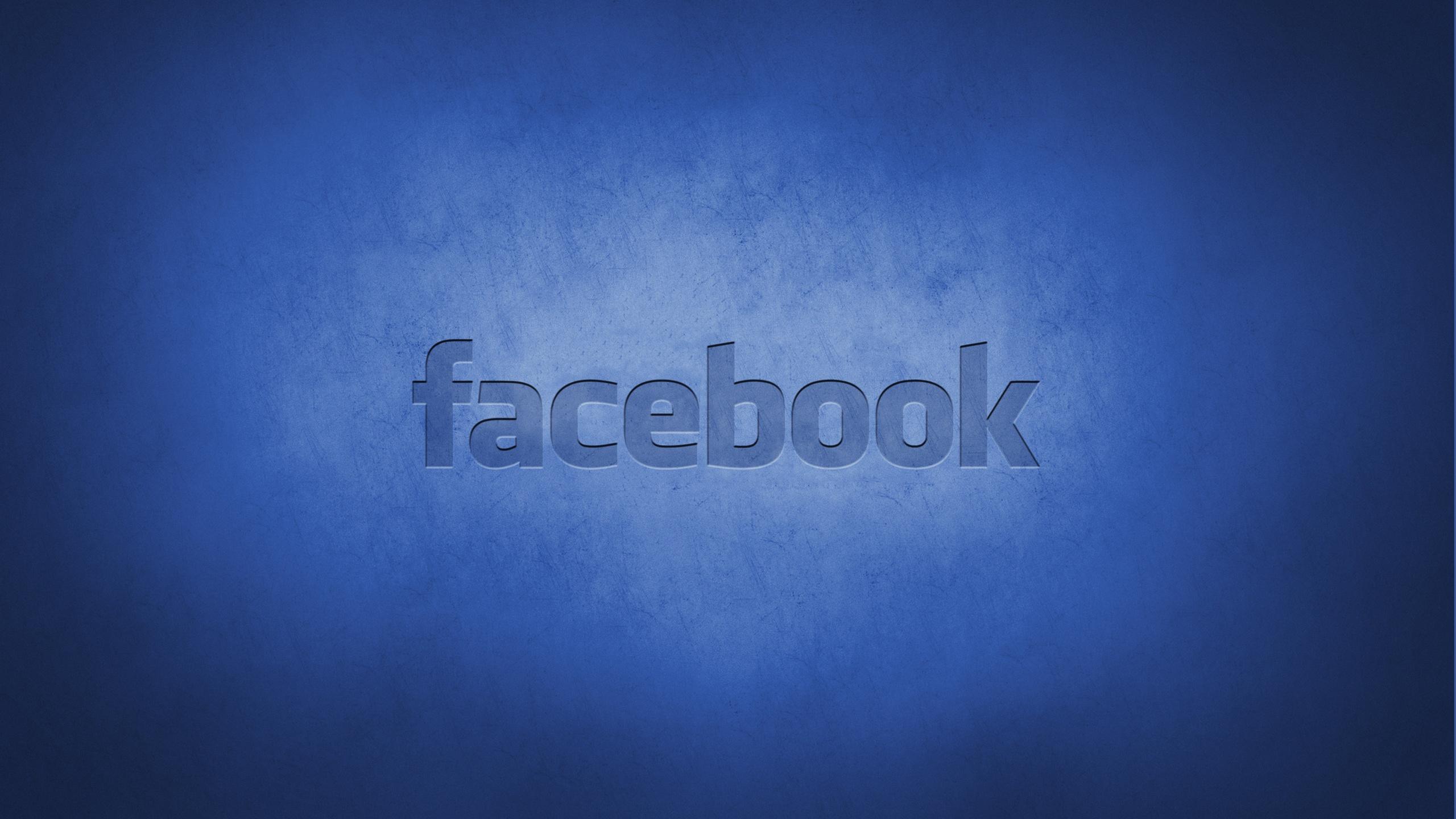 Facebook: Valuation Update