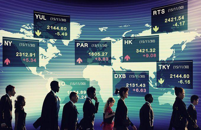 5 Foreign Defensive Stocks Earning Top Quality Scores