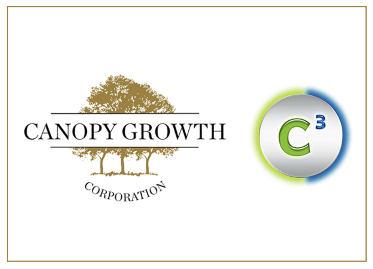 Canopy Growth: No Wonder The Founding CEO Was Fired