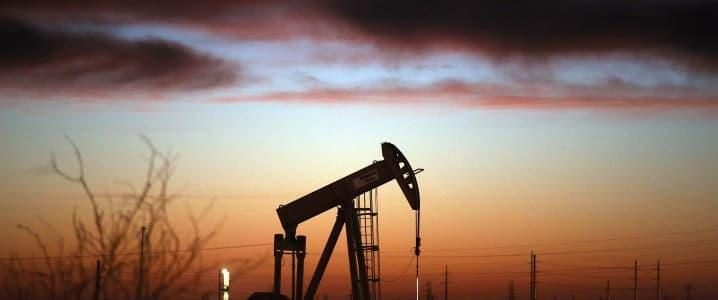 Oil Prices: Rumor Rally, Don't Be Fooled