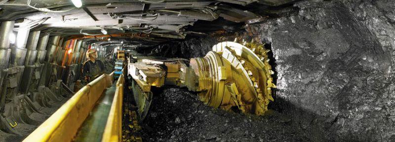 Uranium Energy: I'm Bullish This Time