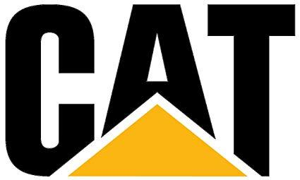 Caterpillar Is Now A Buy At An Impressive ~3.5% Yield