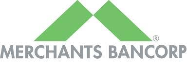 Merchants Bancorp: Another Fixed-To-Floating Preferred Stock From This Small-Cap Bank