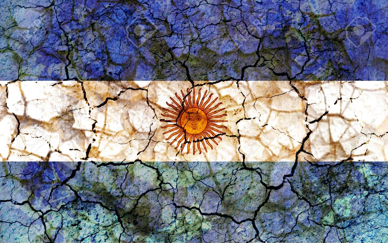 Argentinian ETFs: Beware The Mouse That Roared