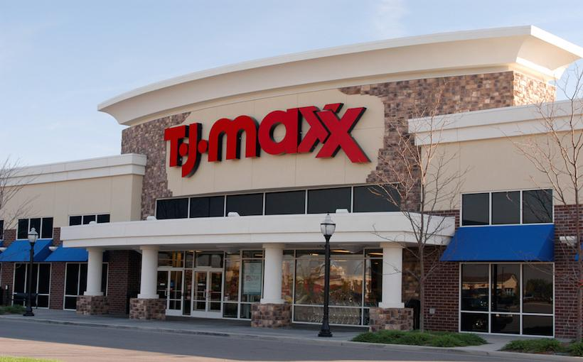 TJX Companies: A Great Stock, Now Selling For Cheaper