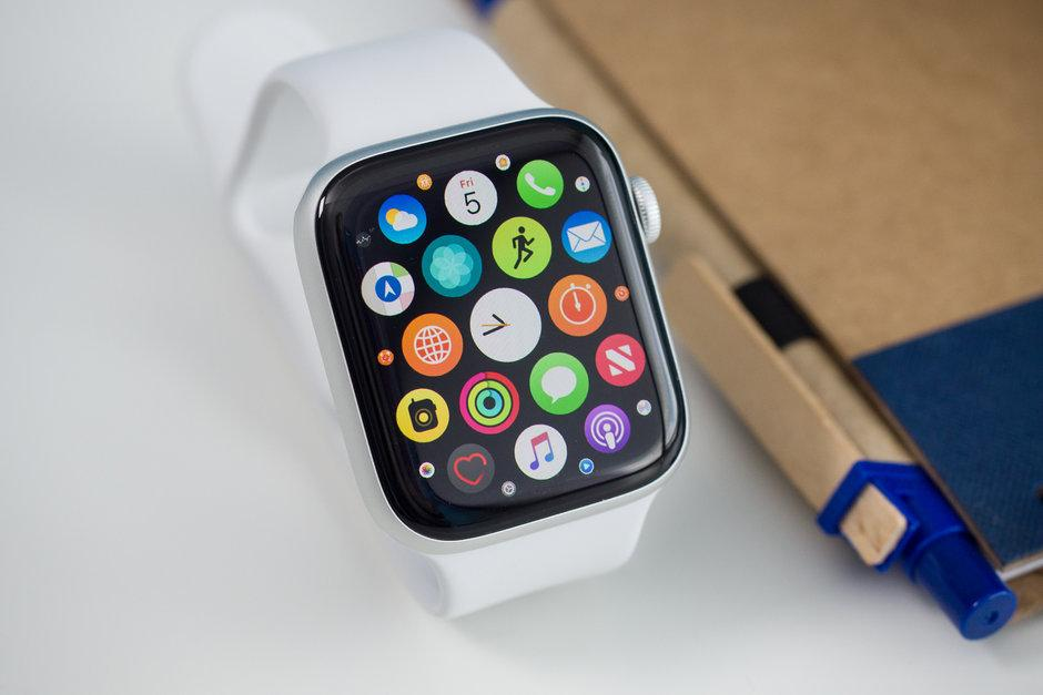 Apple: Time To Get Over The iPhone (Check Your Watch)