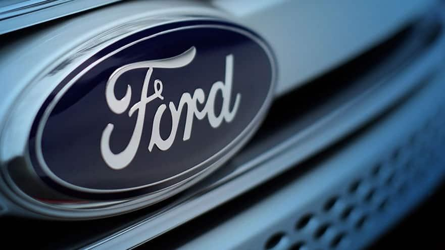 Ford: A Surprisingly Stable Business, But The Company Has A Major Risk