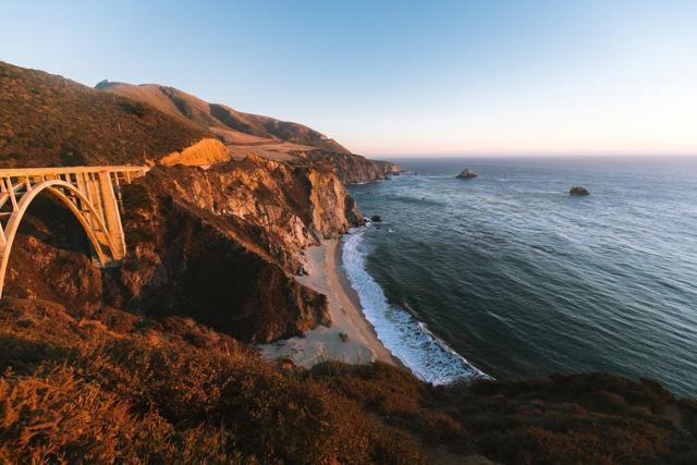 Sell California Water To Double Your Dividend Income