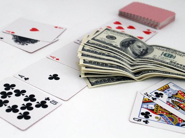 Playing House: An Aggressive 40%+ Yielding Securities Lending Strategy
