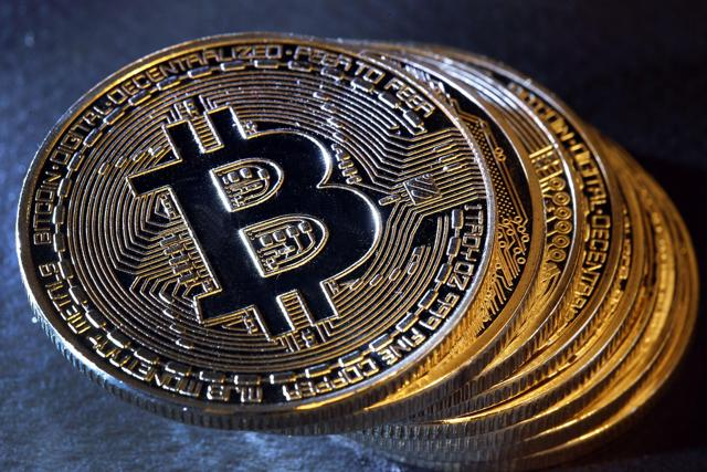 48200183 1566753230759558 - Bitcoin: Why This Bull Market Is Just Getting Started