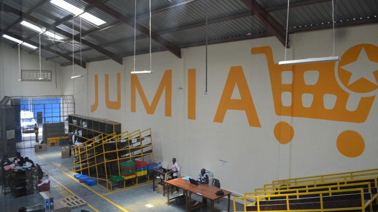 Jumia: A Bumpy Ride With Massive Potential And Plenty Of Risks