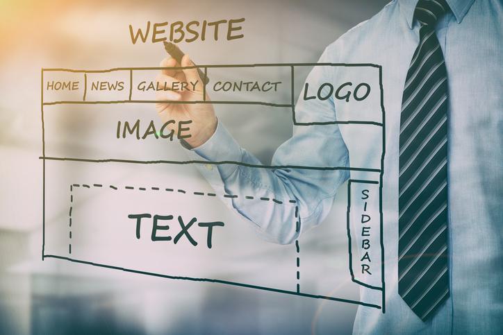 Top 7 Content Ideas For RIA Websites