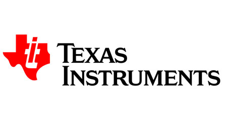 Buy Texas Instruments With Excellent Total Return, And Dividend Increase Expected Soon