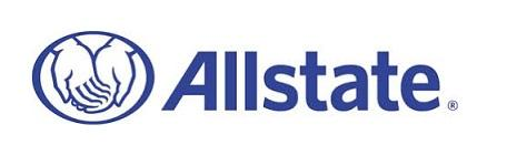Allstate Corporation: A New Preferred Stock IPO With A YTW Of Below The 5% Barrier