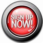 Image result for sign up now pic