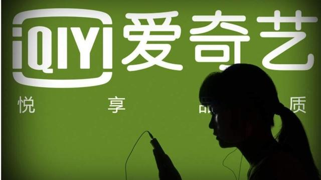 Buy The Fear In Chinese ADRs: Put iQIYI On Your Radar - iQIYI, Inc