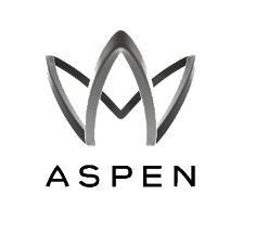Aspen Insurance Holdings: A New Good 5.625% Investment-Grade Preferred Stock IPO