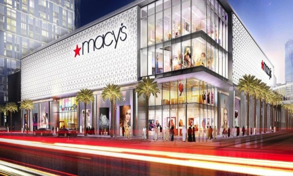 Macy's: Even A Solid Quarter Might Not Matter For The Stock
