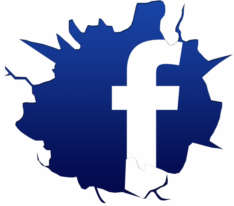 Facebook: The Crowd Is Fearful