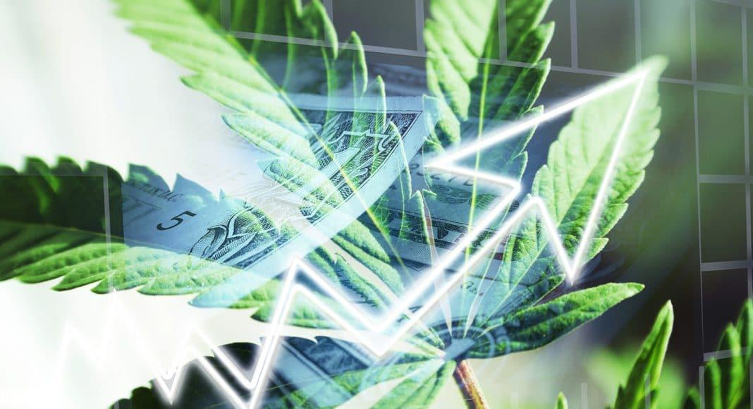 Wisconsin Cannabis Company - Integrated Cannabis Solutions (OTC:IGPK) Purchases 200 Acre Hemp Farm And Dispensary.