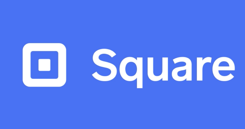 Square: Product Innovation Is Dead