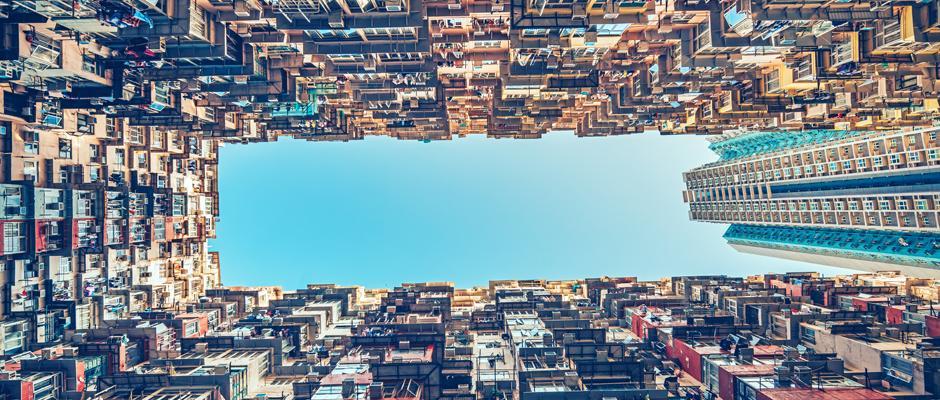 False Narratives: The Myth Of 'Superior' Emerging Market Growth