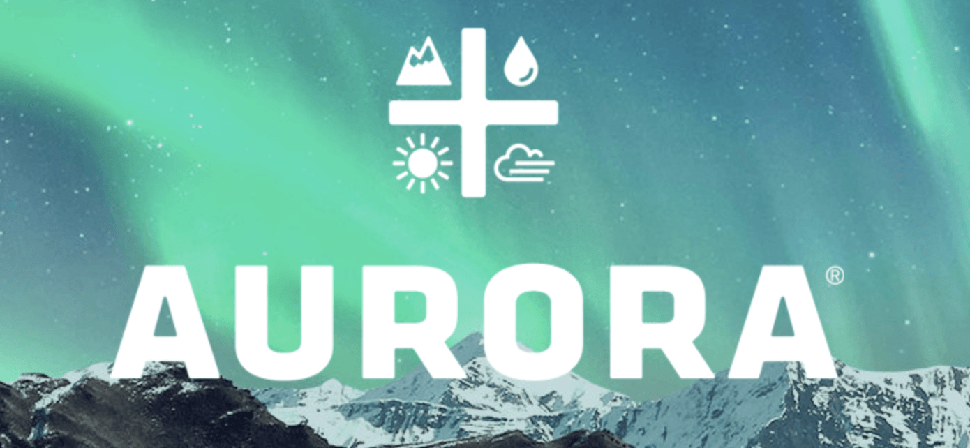 Aurora Cannabis Shoots Itself In The Foot, But Still Had A Great Quarter