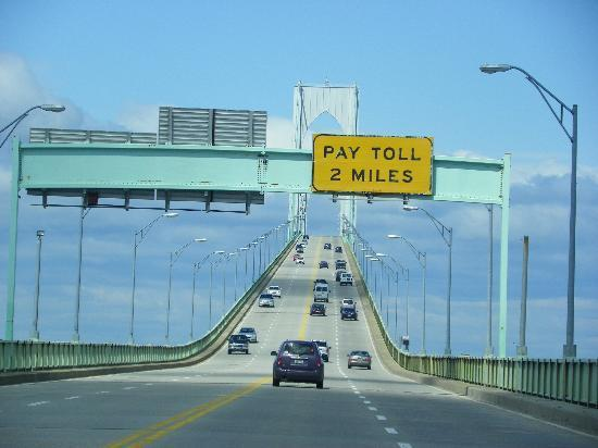 NIC Inc.: Building Digital Toll Bridges In The Cloud