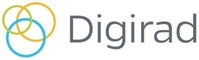 Digirad: A New Preferred Stock IPO Born Of A Merger