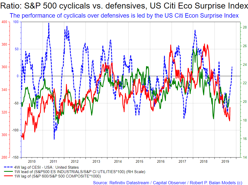 https://static.seekingalpha.com/uploads/2019/9/16/910351-15686318502284217_origin.png