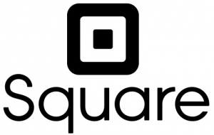 Square: Wrong Price