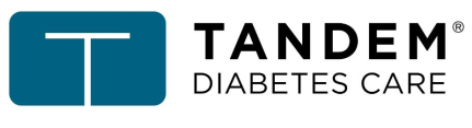 Tandem Diabetes: Bullish As Innovations Capitalize On A Booming Sector