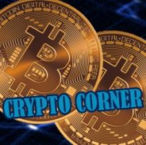 crypto-corner-stocks.jpg