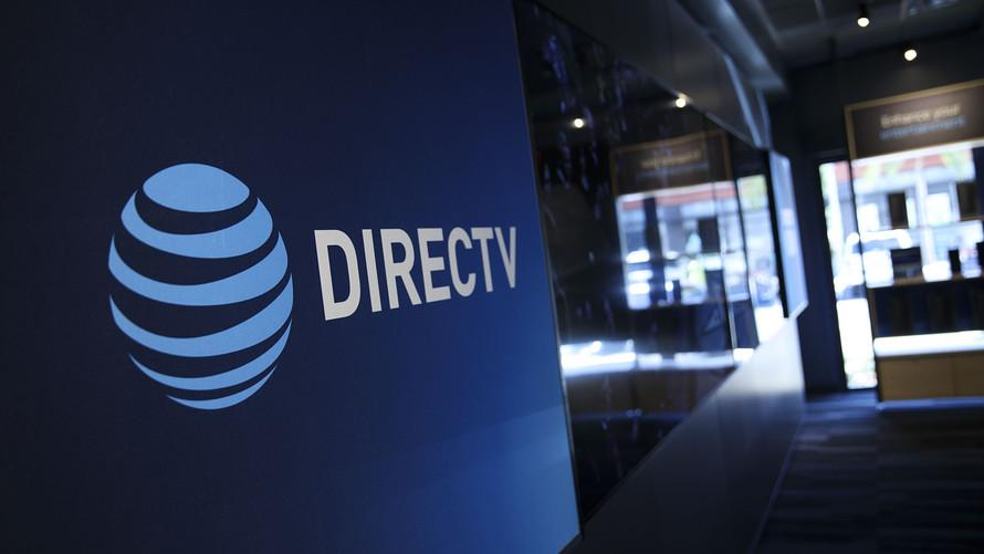 AT&T: DirecTV Divestment Is A Good Idea