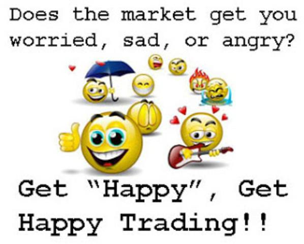 Image result for happy trading to you