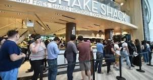 The Inherent Problem With Shake Shack's Growth Story