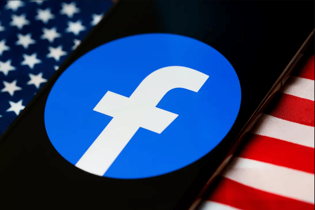 Facebook: Investors Must Face (New) Reality