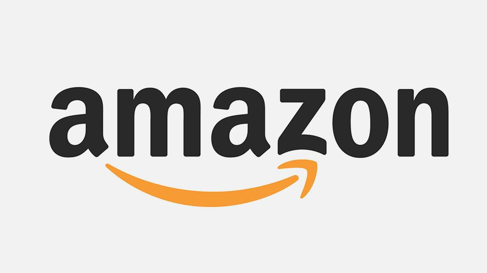 Amazon Can't Resist To Grow Market Share