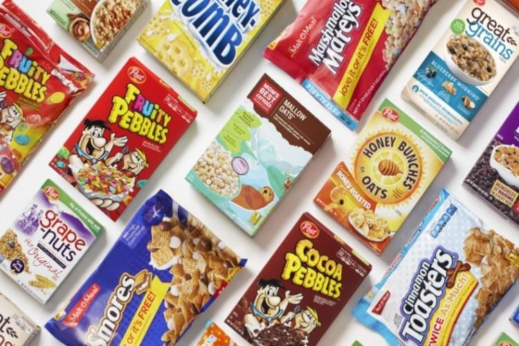 General Mills: A Buy For Defense, Not For Upside Opportunity