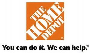 Home Depot: Buy For Moderately Stable Organic, Dividend Growth
