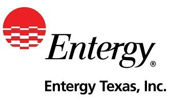 Entergy Texas: A New 5.375% Preferred Stock IPO From This Utility