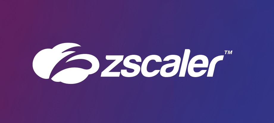 Zscaler: Buy This Name Before The SaaS Correction Is Over