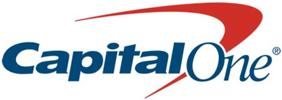 Capital One Financial Corporation: A New 5.00% Preferred Stock IPO That Is Currently Trading At A Discount