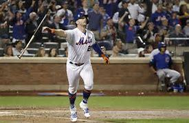 Image result for mets alonso