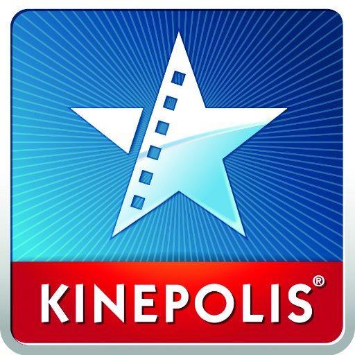 Afbeeldingsresultaat voor kinepolis