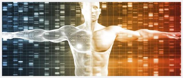 PrudentBiotech.com ~ Gene Therapy