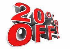 Image result for 20% off